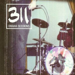 Omaha Sessions