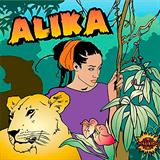Alika Meets Mad Professor