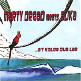 Marty Dread Meets Alika At Koloa Dub Lab