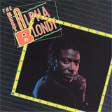 The best of Alpha Blondy (Shanachie)