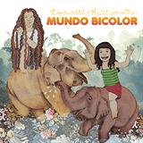 Mundo Bicolor (Feat. Rapsusklei)