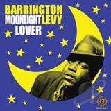 Moonlight Lover
