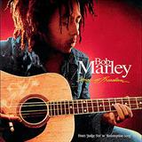 Songs Of Freedom - Bob Marley & The Wailers