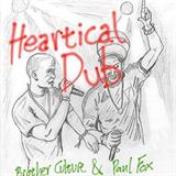 Heartical Dub