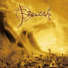 Broussai - Perspectives