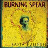 Rasta Business