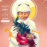 Life-Over-Death-The-Remixes