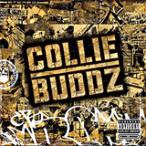 Best Of Collie Buddz