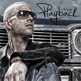 Playback (EP)