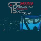 15 Aniversario - Luna Park