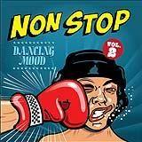 Non Stop Vol. 2