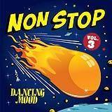Non Stop Vol3