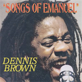 Songs of Emanuel