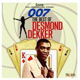 007 The Best Desmond Dekker