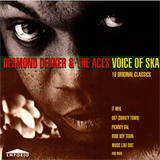 Voices Of Ska