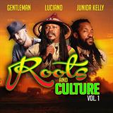 Roots and Culture Vol 1