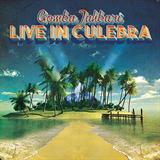 Live In Culebra