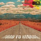 Road To Reggae