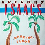 Dancing Floor