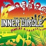 Sweat: The Best of Inner Circle
