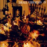 Israel Vibration IV