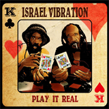 Play It Real