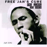 Free Jah's Cure