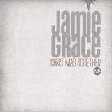 Christmas Together EP