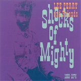 Shocks Of Mighty 1969-74 - Lee Perry & Friends