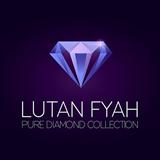 Pure Diamond Collection