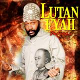 The Fyah EP
