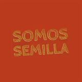 Somos Semilla