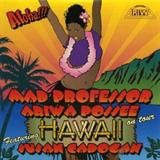 Ariwa Aloha Hawaii Tour