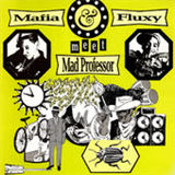 Mafia & Flux Meet Mad Professor