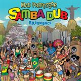 Samba Dub