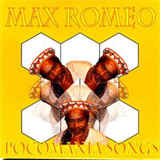 Pocomania Songs