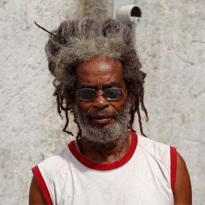 Little John - Pray To Jah