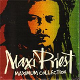 Maximun Collection CD I