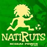 Reggae Power Ao Vivo
