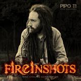 Fire in shots