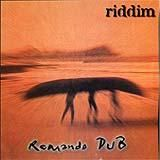 Remando Dub
