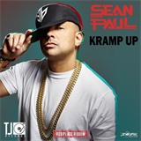Kramp Up (Single)