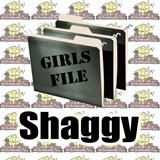 Girls File
