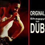 Original Shaggy In Dub