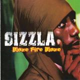 Blaze Fire Blaze
