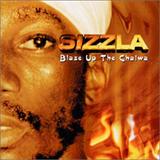 Blaze Up The Chalwa