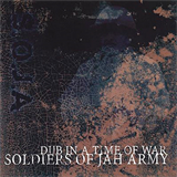Dub In a Time of War