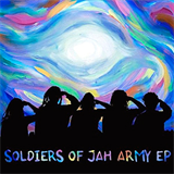 Soldiers Of Jah Army (Ep)