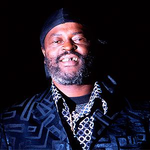 Sugar Minott - From The Heart