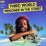 Prisioner in the Street (Live)